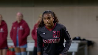 Highlight: Stanford