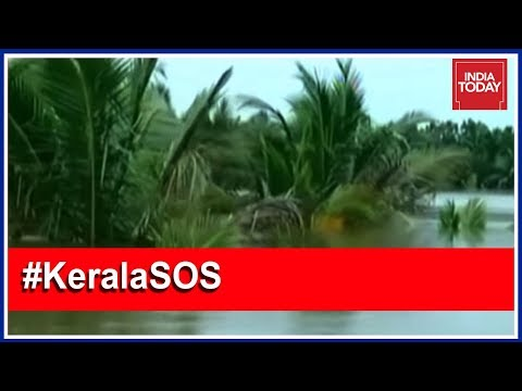 Xxx Mp4 Kerala Floods Special Coverage By India Today 3gp Sex