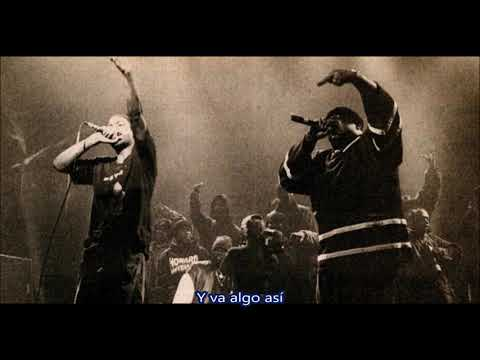 Xxx Mp4 Fuck Me Interlude The What The Notorious B I G Ft Method Man Subtitulada En Español 3gp Sex