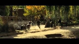 Special Forces - Liberate l'ostaggio.mp4