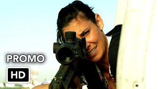 NCIS: Los Angeles 8x22 Promo