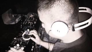 Anaconda - Fallaste (COLOMBIA REMX) - DJ RAFA EDITION K I