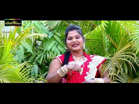 Xxx Mp4 HD चुम्मा बिना तरसइले Pushpa Rana Chumma Bina Tarsaile Bhojpuri Hot Songs 2016 3gp Sex