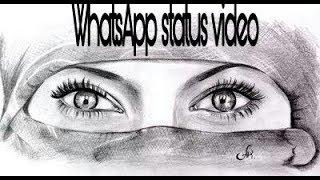 30 sec love Kannukulla WhatsApp status video