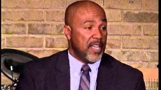 2014 12 28   Mark Jones   Romans 8:18-39   God s Perspective on our Circumstances   sermon