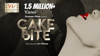Cake Bite   Romantic Comedy   Hindi Short Film   Six Sigma Films