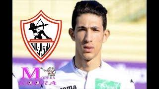 رسميا امير مرتضى منصور يهدد احمد فتوح بالتجميد بعد فضيحة مباراة الخماسي