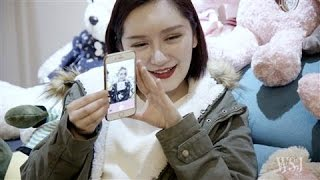 Chinese Online Celebrities Go Under The Knife for Success