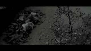 Tears Of The Sun Custom Trailer