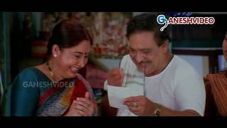 Bumper Offer Movie Parts 2/11 - Sairam Shankar, Bindu Madhavi - Ganesh Videos