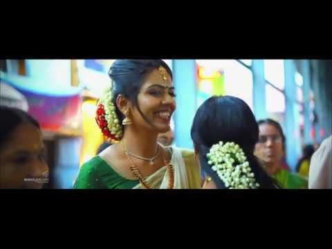 Xxx Mp4 Kerala Traditional Wedding Vysakhan Kr Sneha Suresh Wedding Highlights 2018 3gp Sex