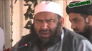 PASHTU NAAT BASHIR JAN ARMANI,MEELAD SHARIF 2015 ghari baloch dalazak road peshawar