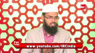 Safat e Kubra Ke Natijey Me Allah 70,000 Musalmano Ko Jannat Me Dakhil Kardenga By Adv. Faiz Syed