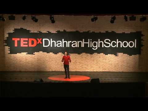 Xxx Mp4 Questions Every Teenager Needs To Be Asked Laurence Lewars TEDxDhahranHighSchool 3gp Sex