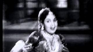 Kongunattu Thangam Part 1 | C.L.Anandhan | Pushpalatha