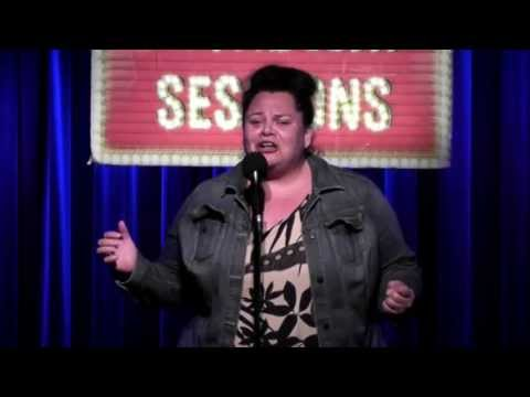Keala Settle - Home (The Wiz)
