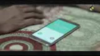 'বাংলা বিজ্ঞানী 'এলেন শুভ্র এর নতুন চরম নাটক ২০১৮||Allen Subro new funny natok2018||bangla new natok