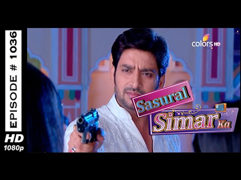 Sasural Simar Ka - ससुराल सीमर का - 28th November 2014 - Full Episode (HD)