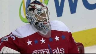 Gotta See It: Holtby