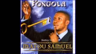 Matou Samuel - Fongola (Album Complet) | Worship Fever Channel