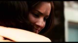 amanda & josh | touch (consent)