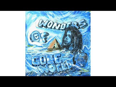 Xxx Mp4 J Cole Amp 9th Wonder Wonders Of A Cole World Full Album 3gp Sex