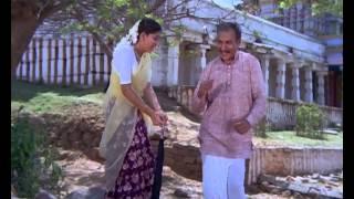 NINNANTHA APPA ILLA || DEVATHA MANUSHYA || DR  RAJKUMAR, GEETHA