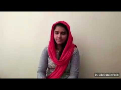 Xxx Mp4 In Rohri A Young Hindu Girl Was Converted To Islam 3gp Sex