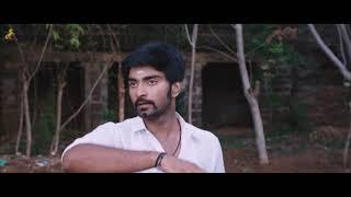 Chandi Veeran - Super Scene 8 | Atharvaa, Anandhi, Lal