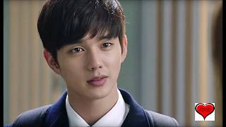 Fun Facts about Yoo Seung Ho You May Not Know