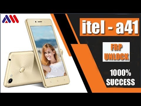 Xxx Mp4 Itel A41 Frp Unlock 100 Success Without Otg And Any Software By Maxinfotech Mobile 3gp Sex