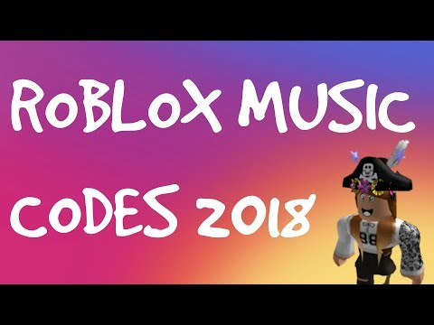 Working Roblox 75 Rare Music Codes Playithub Largest Videos Hub