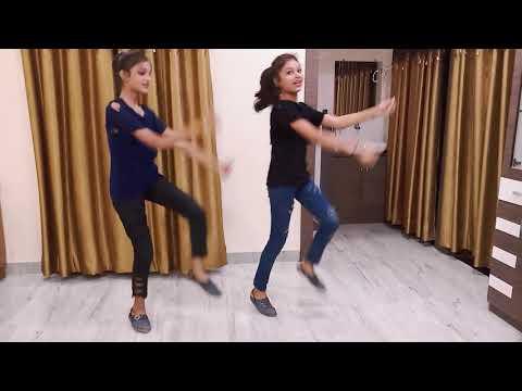 Dance on daru badnaam,home talent 😘😘😘