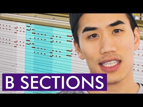 Xxx Mp4 How To Make TRACKS And Not Just LOOPS Andrew Huang 3gp Sex