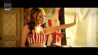 Alexandra Stan Lemonade   HD Video   Full HD music video song  
