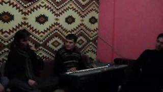 SONER ARSLAN - YAĞMUR