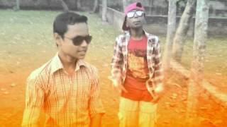 Gazirchat Boyz GBG Star by Amake Dekhe Video FT Firoj A M & Shahed D7!!!