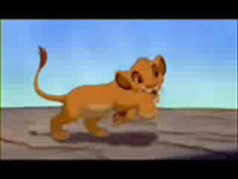 El Gay León