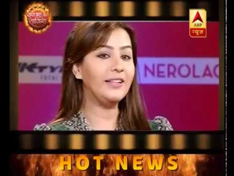 Xxx Mp4 TV Actress Shilpa Shinde Files Sexual Harassment Case Against Sanjay Kohli 3gp Sex