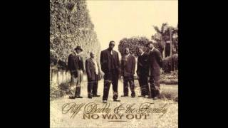Puff Daddy - Can't Nobody Hold Me Down (Ft. Mase)