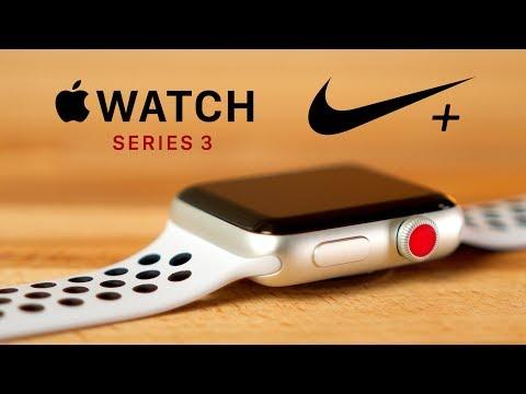 Xxx Mp4 Apple Watch Series 3 Nike 3gp Sex