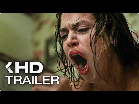 Xxx Mp4 RINGS Trailer 2017 3gp Sex