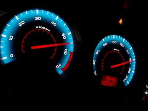 S 10 FLEX acelerando