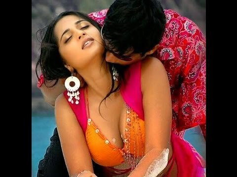 Xxx Mp4 Anushka Shetty Hot Sexy Backless Novel Images 3gp Sex