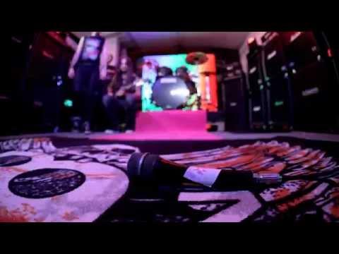 Xxx Mp4 Trailer Park Sex Got No Candy OFFICIAL MUSIC VIDEO 3gp Sex