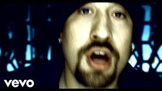 Cypress Hill - What's Your Number? ft. Tim Armstrong