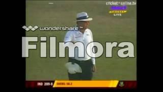 what a balling!!!!shakib got 5 wicket  vs india.