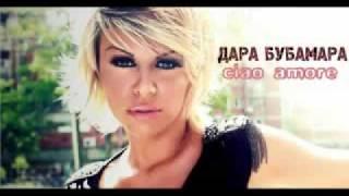 Dara Bubamara 2010- Ciao amore.FLV