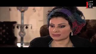 مرايا 2011 الحلقة  1 |   ياسر العظمة - عابد فهد - دينا هارون - سليم كلاس  |