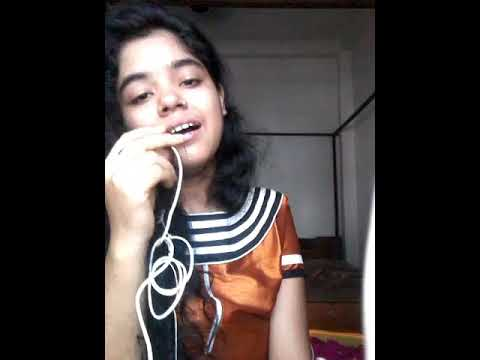 Xxx Mp4 Quot ধোঁয়া ব্যান্ড Quot Song Quot বন্ধু আমার রাতের ও আকাশ Quot Cover Different Lyrics By Lyrical Priya 3gp Sex